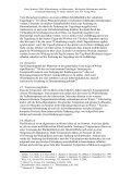 Wahrnehmung von Jahreszeiten – Biologische Mechanismen und ... - Seite 5