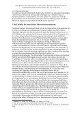 Wahrnehmung von Jahreszeiten – Biologische Mechanismen und ... - Seite 7