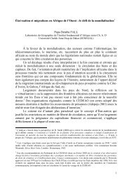 MWB PDembaFall.pdf - Matrix
