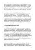 Max Liedtke - Seite 7