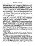 Rhodesia To Zimbabwe A Chronology - KORA - Page 3