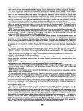Rhodesia To Zimbabwe A Chronology - KORA - Page 4