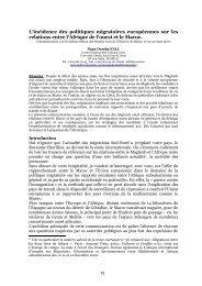 RVH RABAT 2007 Papa Demba FALL.pdf - Matrix