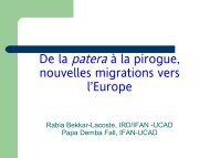 RABIA ET PAPE- ILSS++.ppt.pdf - Matrix