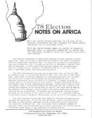 '78 Election - KORA