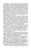 angolu and the mpla - KORA - Page 6