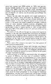 angolu and the mpla - KORA - Page 7
