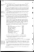 MINUTES OF THE MEETING of the MICHIGAN STATE UNIVERSITY ... - Page 2