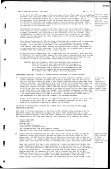 MINUTES OF THE MEETING of the MICHIGAN STATE UNIVERSITY ... - Page 3