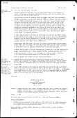 MINUTES OF THE MEETING of the MICHIGAN STATE UNIVERSITY ... - Page 4