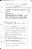 MINUTES OF THE MEETING of the MICHIGAN STATE UNIVERSITY ... - Page 5