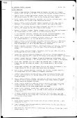 MINUTES OF THE MEETING of the MICHIGAN STATE UNIVERSITY ... - Page 6