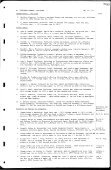 MINUTES OF THE MEETING of the MICHIGAN STATE UNIVERSITY ... - Page 7