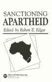 Sanctioning Apartheid - KORA - Page 3