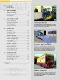 Für alle(s) passend gemacht - Page 2