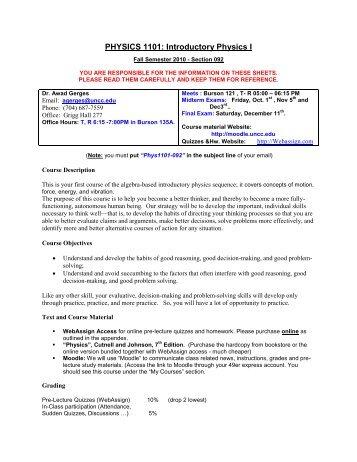 Ocr as critical thinking revision notes    CHEERINGKEEPING GA Get Revising