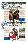 Jahre Jahre Jahre - Schlossbrauerei Maxlrain - Seite 2