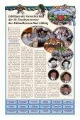 Jahre Jahre Jahre - Schlossbrauerei Maxlrain - Seite 4
