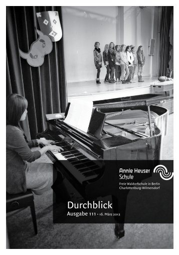 PDF-Download 1,02MB - Annie Heuser Schule