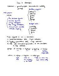 Topology File Description for GROMACS - Strodel info