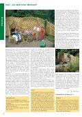 Ideen für Garten & Freizeit Ideen für Garten & Freizeit 2010 - Seite 2