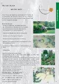 Ideen für Garten & Freizeit Ideen für Garten & Freizeit 2010 - Seite 3