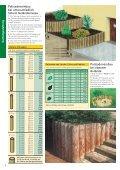 Ideen für Garten & Freizeit Ideen für Garten & Freizeit 2010 - Seite 4