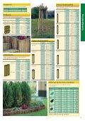 Ideen für Garten & Freizeit Ideen für Garten & Freizeit 2010 - Seite 5