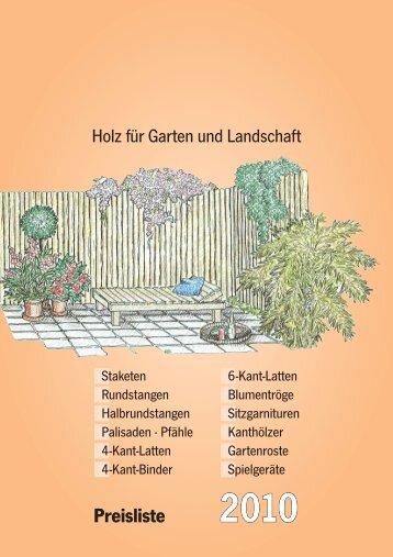 Spielgeräte - maydieholz.info
