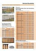 Spielgeräte - maydieholz.info - Seite 5