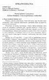 sprawozdania - Page 2