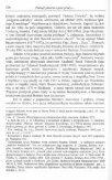 sprawozdania - Page 3