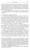 sprawozdania - Page 4