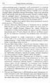 sprawozdania - Page 5