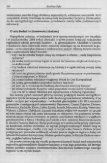 Obecnie - Page 3