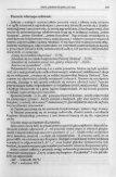 Obecnie - Page 4