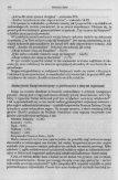 Obecnie - Page 5
