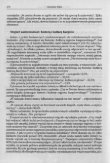Obecnie - Page 7