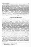 Untitled - Page 4