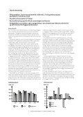 Kvartalsrapport 4/2009 - Cision - Page 3