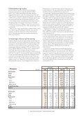 Kvartalsrapport 4/2009 - Cision - Page 4