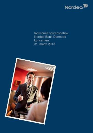 Individual Solvency Need NBD_Q1_DK_v8 - Cision
