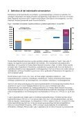Individual Solvency Need NBD_Q1_DK_v8 - Cision - Page 4