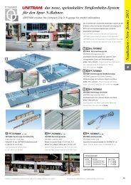 Noch Neuheiten 2011 Seite 35-40