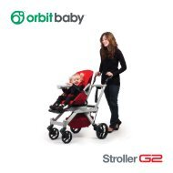 Untitled - Orbit Baby