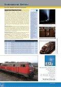 Baureihe 215 in H0 - Menzels Lokschuppen - Seite 4