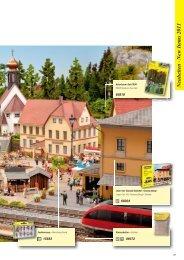 Noch Neuheiten 2011 Seite 15-27