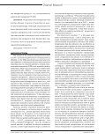 Aripiprazole for Patients with Schizophrenia and Schizoaffective ... - Page 2