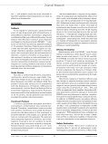 Aripiprazole for Patients with Schizophrenia and Schizoaffective ... - Page 3
