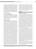 Aripiprazole for Patients with Schizophrenia and Schizoaffective ... - Page 4